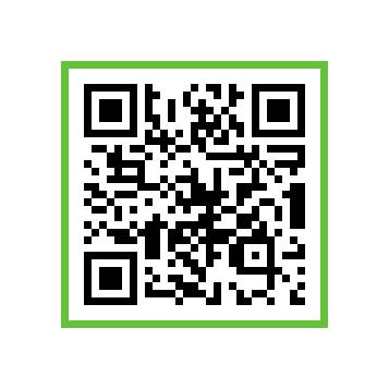 4d2ee982b0e91b08e05770df6befd85b_1574989517_0268.jpg